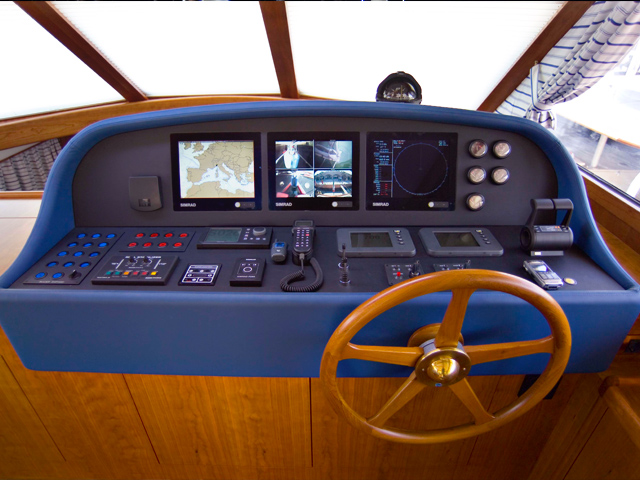 KittyvanderKamp_projects_Mulder63_Wheelhouse_06