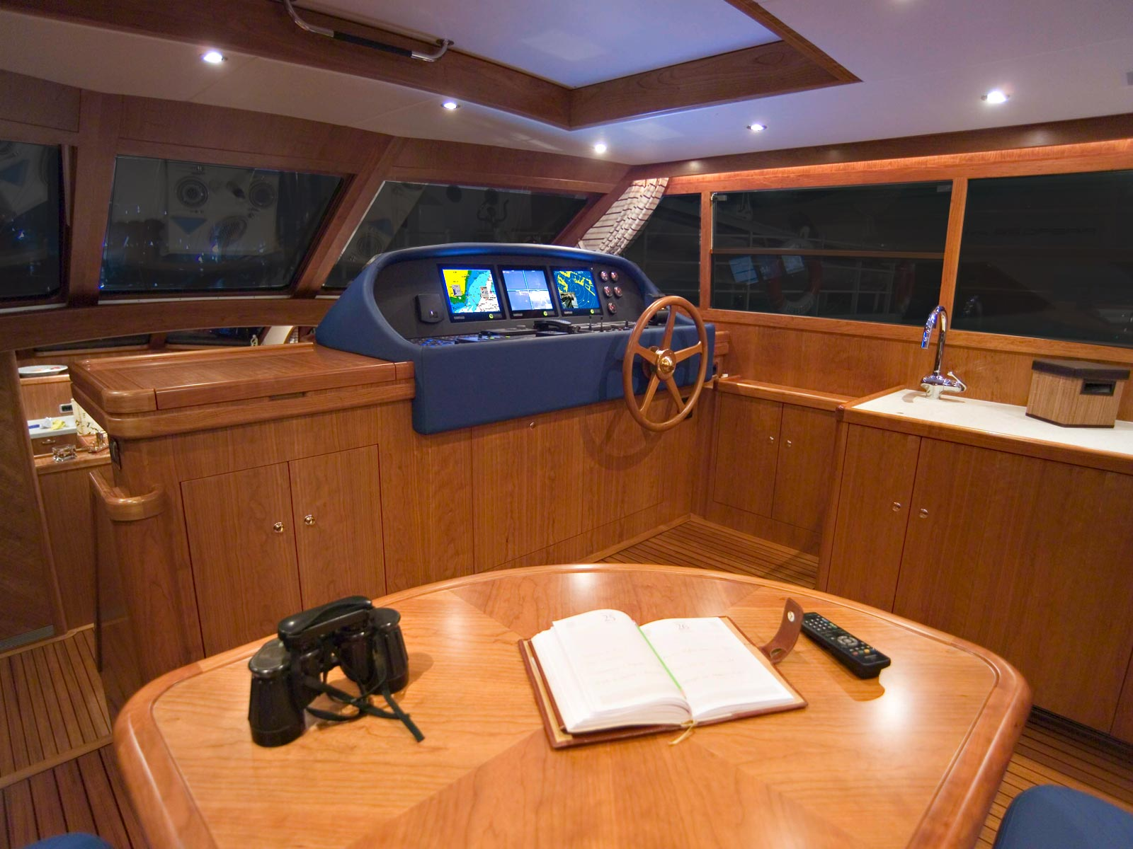 KittyvanderKamp_projects_Mulder63_Wheelhouse_07