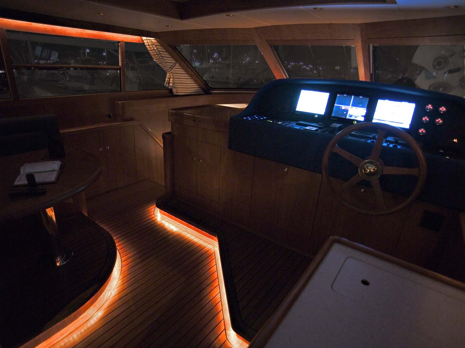 KittyvanderKamp_projects_Mulder63_Wheelhouse_08