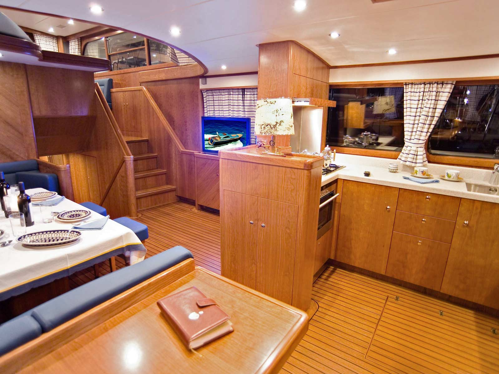 KittyvanderKamp_projects_Mulder63_Wheelhouse_09